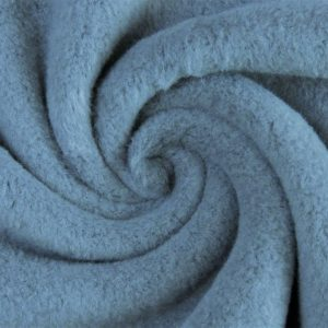 Fleece /BW-Fleece