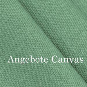 Dekostoff/ Canvas